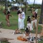 El matrimonio de Veronica V. y Amua Rapa Nui 53