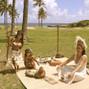El matrimonio de Veronica V. y Amua Rapa Nui 54