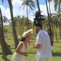 El matrimonio de Veronica V. y Amua Rapa Nui 55