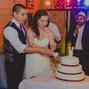 El matrimonio de Natascha Saldivia y Gato Blanco 7
