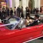 El matrimonio de Alejandro y Descubre tu Auto 11