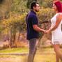 El matrimonio de Rodrigo Torres y Fotografía y Video Rodrigo Villagra 6