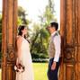 El matrimonio de Hernán y Espacio Nehuen 37