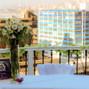 Hotel Brighton 6