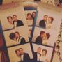 El matrimonio de Vanessa Lazo Arce y JamBox 8