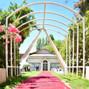 El matrimonio de Maka P. y Casa Maru 21