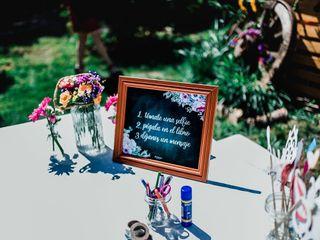 Simona Weddings 3