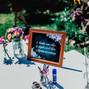 El matrimonio de Francisca Alvarez y Simona Weddings 10