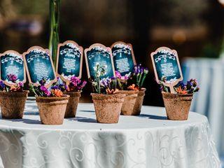 Simona Weddings 4