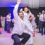 El matrimonio de Darinka Gonzalez y Anibal Unda 16