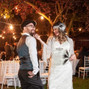 El matrimonio de Lorena Tapia y Justo Sastrería 9