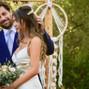El matrimonio de Camila P. y Espacio Nehuen 32