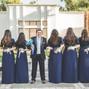 El matrimonio de Darinka Gonzalez y Anibal Unda 18