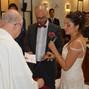 El matrimonio de Isabel Hilliger y Soledad Peña 5