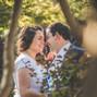 El matrimonio de Darinka Gonzalez y Anibal Unda 20