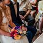 El matrimonio de Francisca Alvarez y Santo Encanto 11
