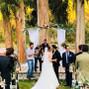 El matrimonio de Myriam Díaz Becerra y Casona San José 6