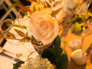 Fer Floral 3