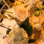 El matrimonio de Maria Traub y Fer Floral 8