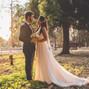 El matrimonio de Claudia Hernández y Anibal Unda 9