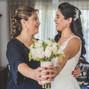 El matrimonio de Claudia Hernández y Anibal Unda 10
