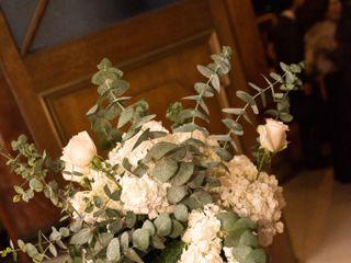 Fer Floral 5