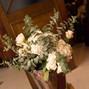 El matrimonio de Maria Traub y Fer Floral 10