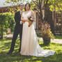 El matrimonio de Jocelyn Olivares y Anibal Unda 8