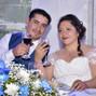 El matrimonio de Erwin C. y Audio Osorno 13