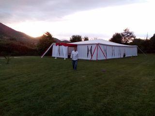Ángeles Eventos 2