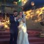 El matrimonio de Maria Jose Ulloa y Global Eventos 9