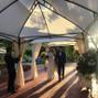 El matrimonio de Maria Jose Ulloa y Global Eventos 10