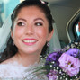 El matrimonio de Maria Jose Ulloa y Global Eventos 14