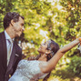 El matrimonio de Nicole Alvear y Cockeh Fotografía 37