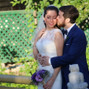 El matrimonio de Maria Jose Ulloa y Global Eventos 15
