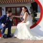El matrimonio de Maria Jose Ulloa y Global Eventos 16