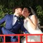 El matrimonio de Maria Jose Ulloa y Global Eventos 17