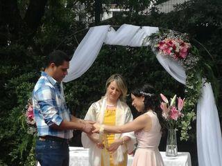 Ceremonias Yurima 1