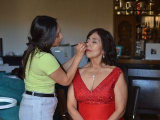 Viviana Aguirre 3
