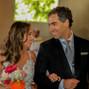 El matrimonio de Nicole Alvear y Cockeh Fotografía 41