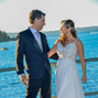 El matrimonio de Nicole Alvear y Cockeh Fotografía 42