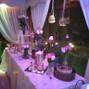 El matrimonio de Tania Arriaza y Club de Campo Bellavista 36