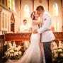 El matrimonio de Iris Brugere y Fotos Ely 10
