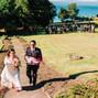 El matrimonio de Carolina Vivallo y Hotel El Parque 11