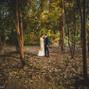 El matrimonio de Carla Paredes y Olivos del Monte 18