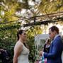 El matrimonio de Carla Paredes y Olivos del Monte 19