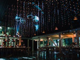 Hotel El Parque 6