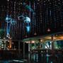 Hotel El Parque 14