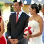 El matrimonio de Maria Porma y Terracotta 18
