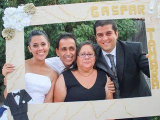 Gabo Fotos 5